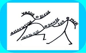 Logo-vague-bleue-453x278