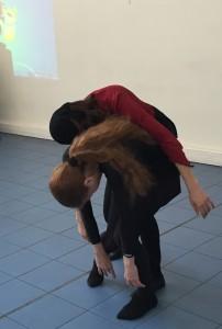 Danse-corpsaccord-Orlane-Rute