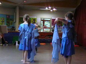 danse boulaivilliers 2009 011
