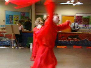 danse boulaivilliers 2009 040
