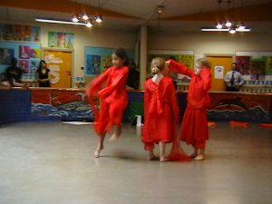 danse boulaivilliers 2009 041