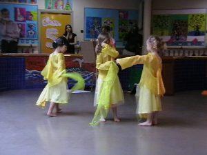 danse boulaivilliers 2009 049