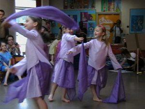 danse boulaivilliers 2009 108