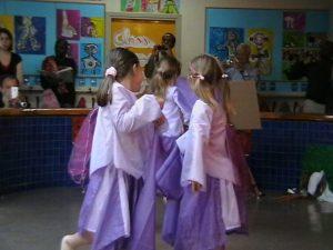 danse boulaivilliers 2009 130